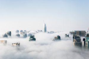 Mobile Hotspot for Business in Dubai