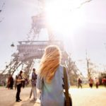 Stay connected while studying abroad